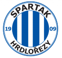 logo-spartak-new-trans