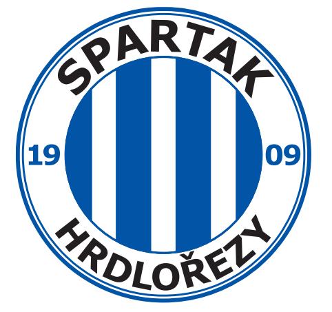 Spartak Hrdlořezy